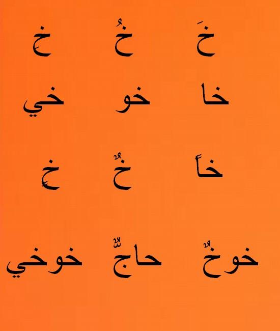 pour  Maurane oum zahra Ouo12k10
