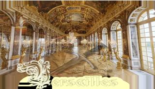 Re-apertura: Versalles {Afiliación Normal} Para_t10
