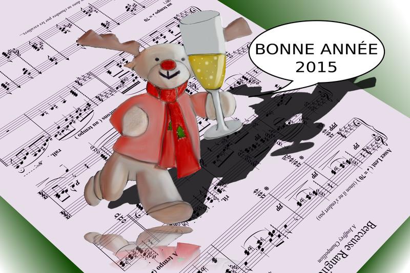 Bonne année avec le caribou Bonne_10