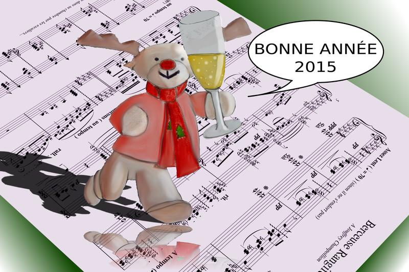 Bonne année avec le caribou Bonne_11