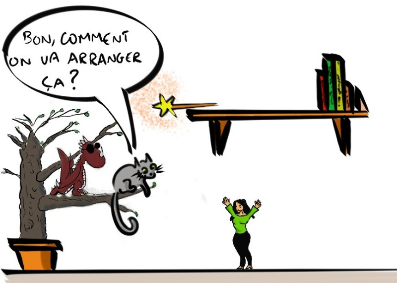 Dessinons la conversation ! Conver12