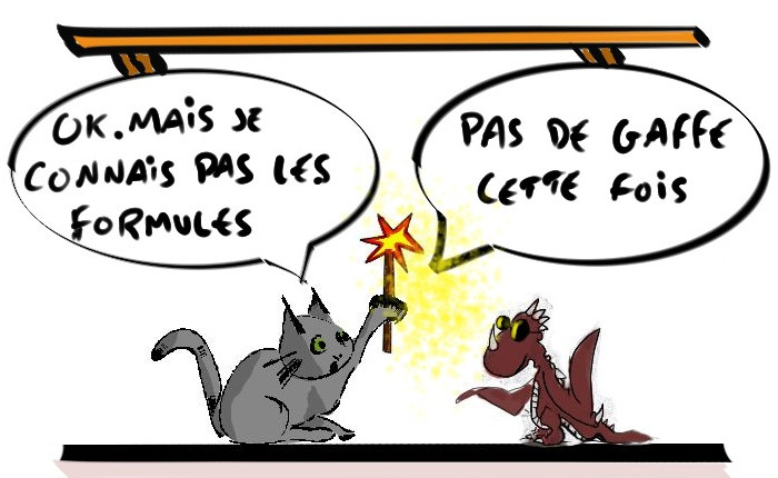Dessinons la conversation ! Conver15