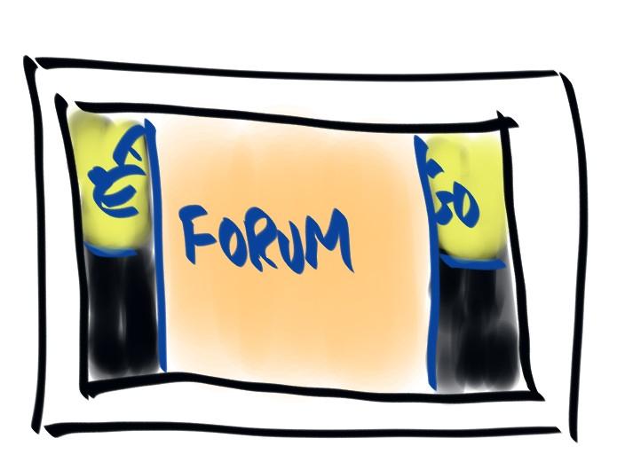 BANNIERE 2015 !!!!!! - Page 5 Forum210
