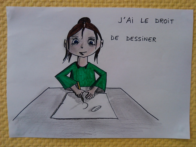 """Je suis Charlie"" Img_2010"
