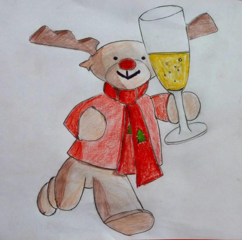 Bonne année avec le caribou Jou_ch10