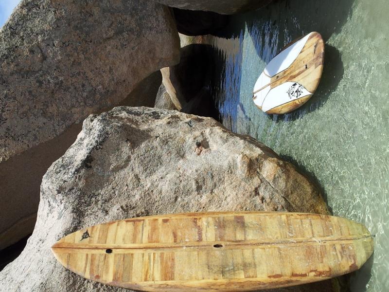 construction d un stand up paddle bois agave  20140510
