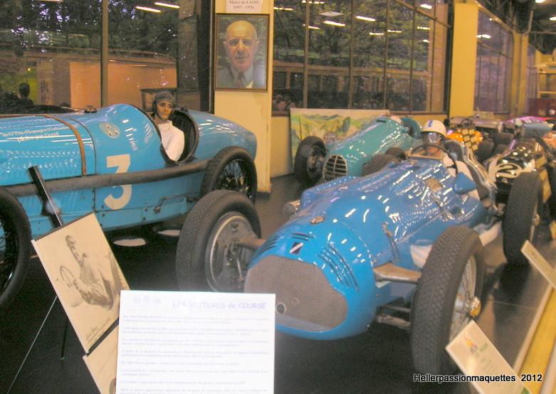 Talbot Lago 4,5L GP 06_jui10