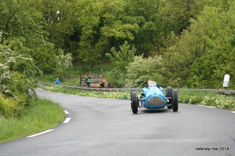 Talbot Lago 4,5L GP 2_mai_10