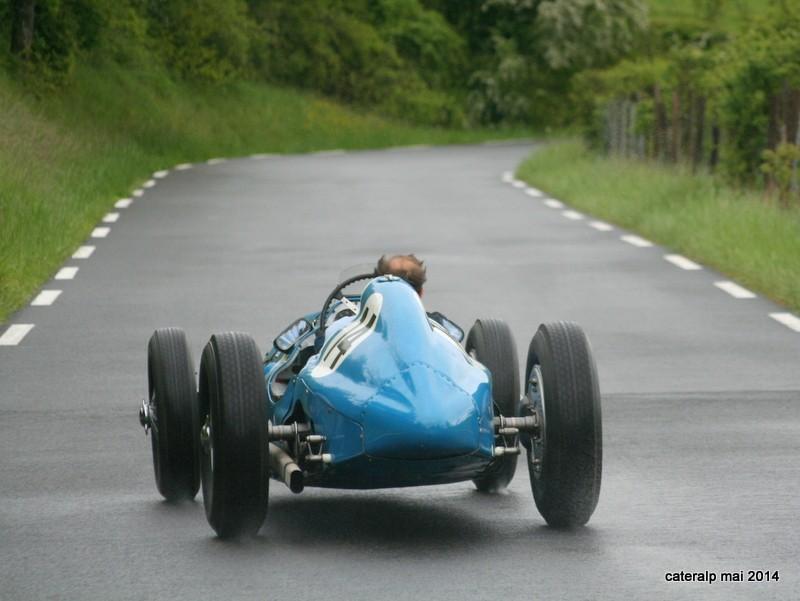 Talbot Lago 4,5L GP 2_mai_11