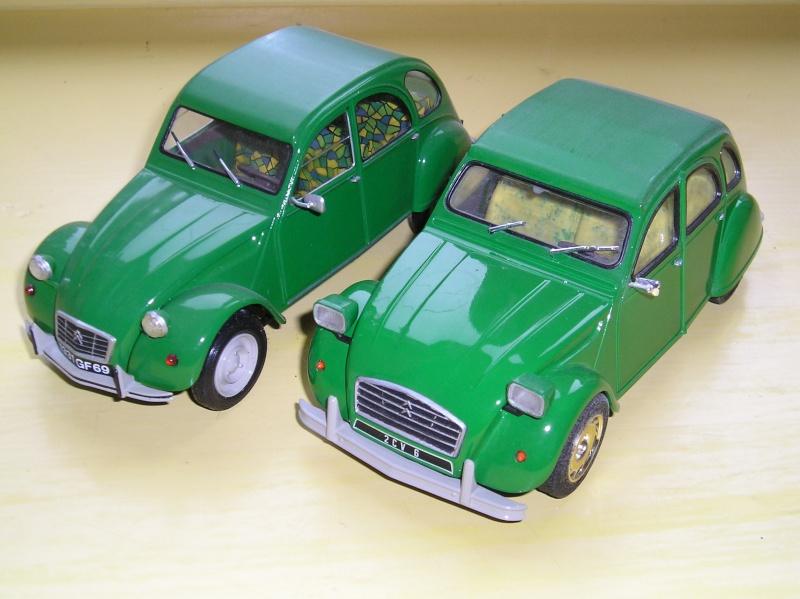 2 CV Citroën  2cv_im10