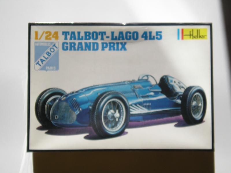 Talbot Lago 4,5L GP Forum_17