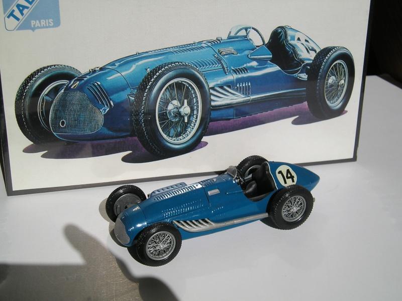 Talbot Lago 4,5L GP Forum_18