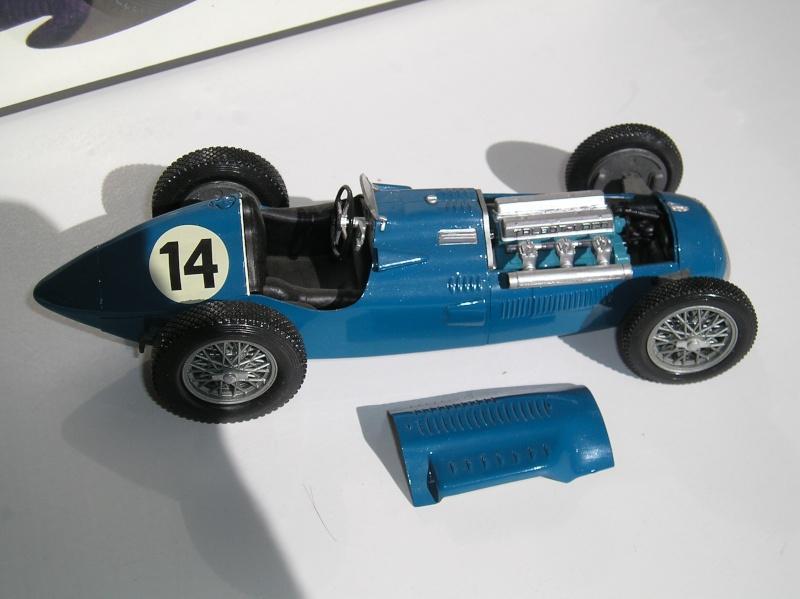 Talbot Lago 4,5L GP Forum_19
