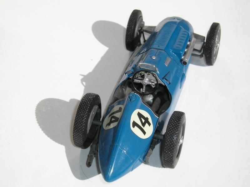 Talbot Lago 4,5L GP Forum_22