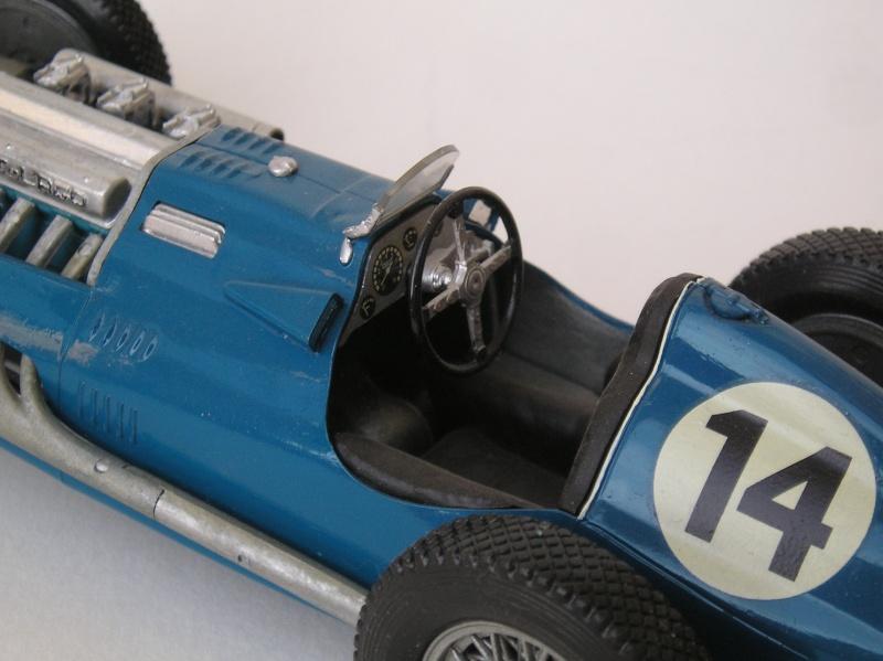 Talbot Lago 4,5L GP Talbot11