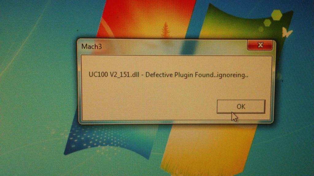 cnc 6040 qui ne fonctionne pas  Dsc_0014