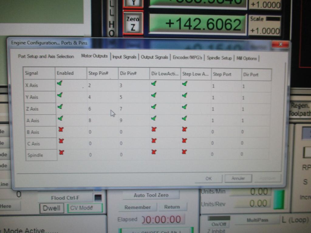 cnc 6040 qui ne fonctionne pas  Img_0611