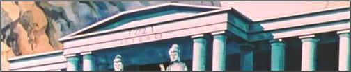 Casa de Virgem