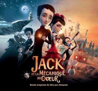 Jack et la mécanique du coeur [2014][F.Anim] Ob_29a12