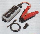 galere changement batterie - Page 2 Epson_10