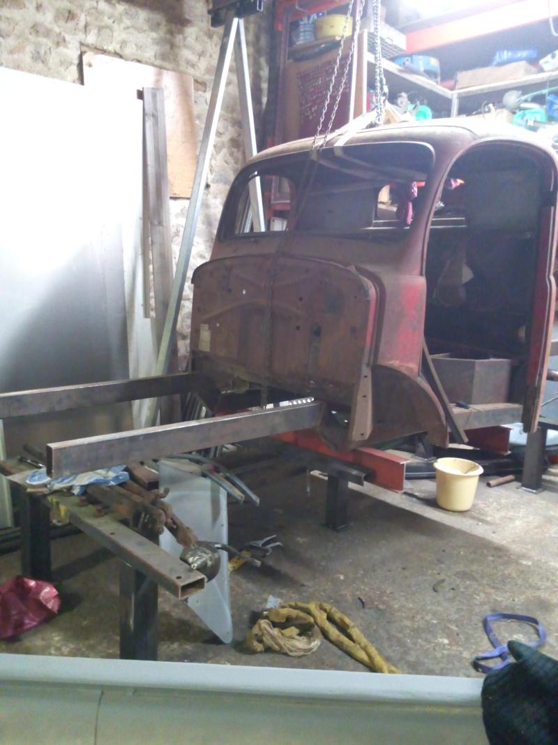 pickup hotchkiss Img_2011