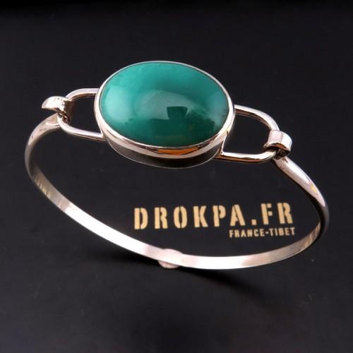 Bracelet à charnière facile à faire et a vendre Bracel13