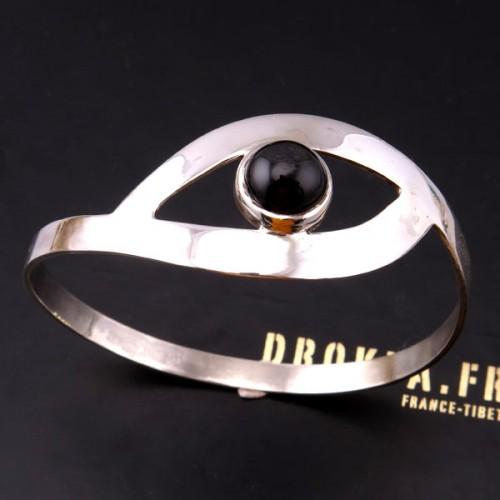 Bracelet  black star Bracel14