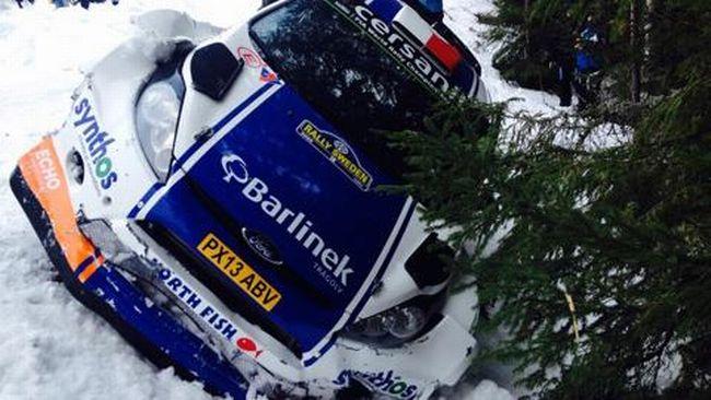 WRC - Rallye de suède du 12 au 15 Févvrier 2015 Solowo10