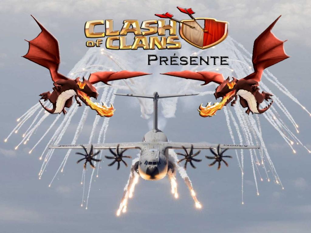 Image d'intro des vidéos que je vais faire pour le CLAN Airbus10