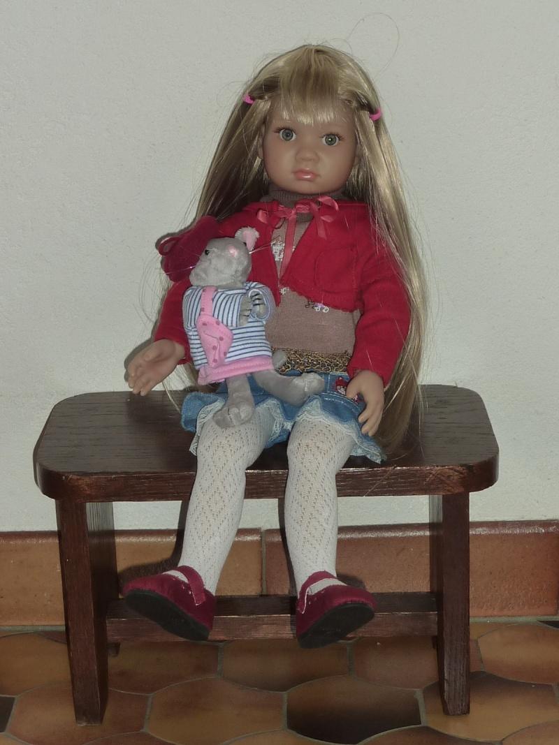 Ma douce Louisa (nouvelle tenue page 5) P1010512