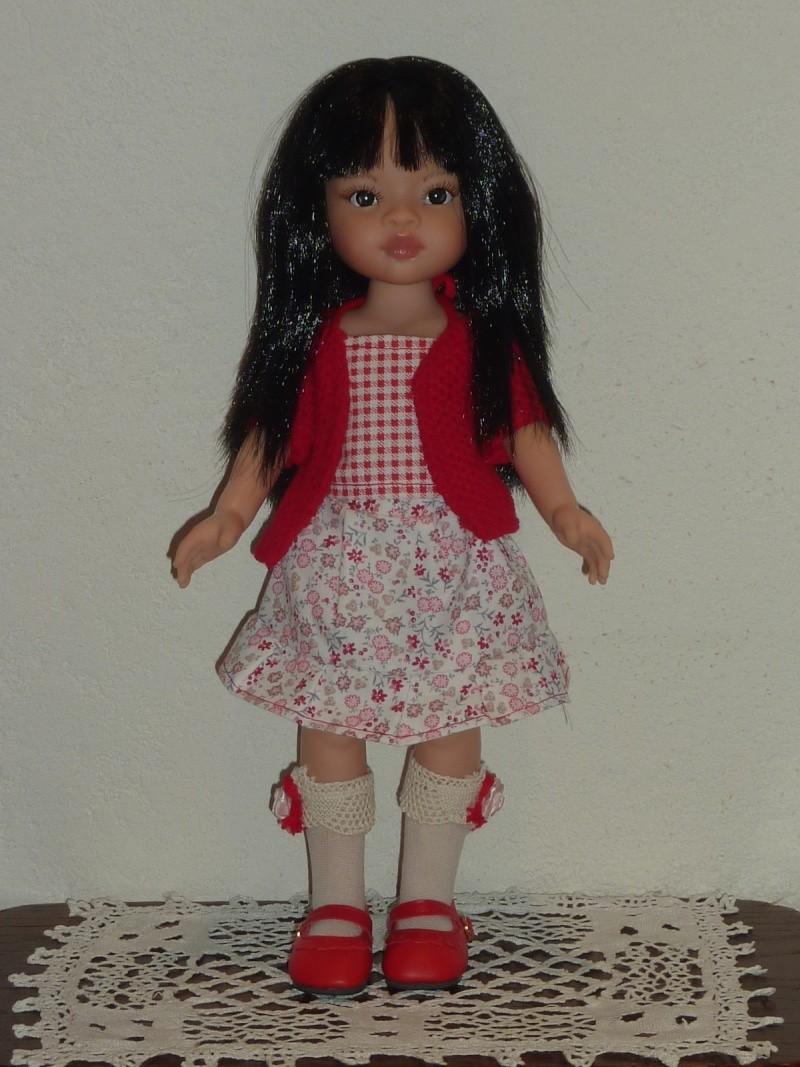 Mes Paola Reina (nouvelle tenue Carol page 5) P1020510