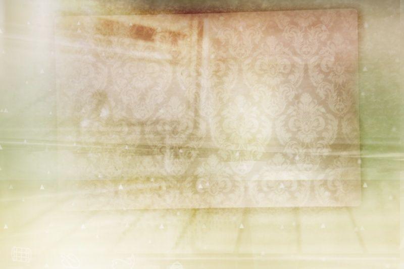 Partage de quelques textures que j'adore _grung15