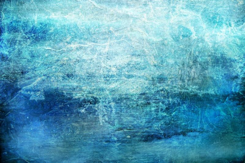 Partage de quelques textures que j'adore Ice_te10