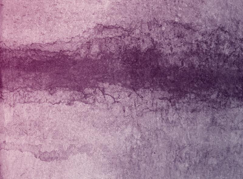 Partage de quelques textures que j'adore Textur14