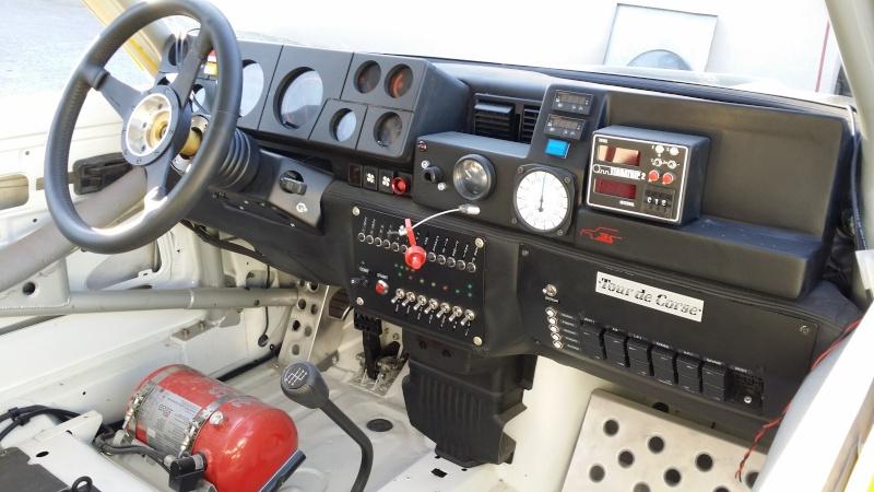 r5 turbo TDC 20141010