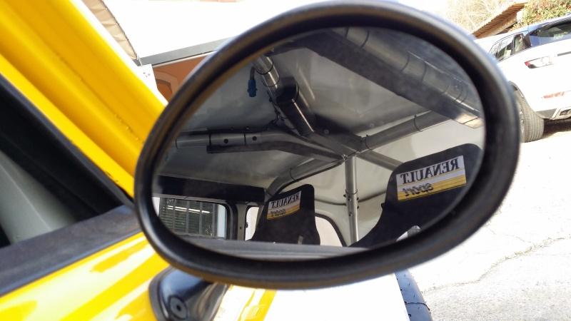 r5 turbo TDC 20150215