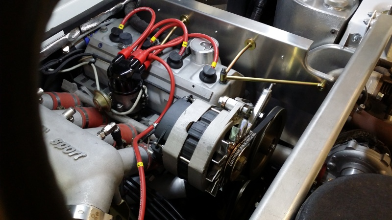 r5 turbo TDC 20150217