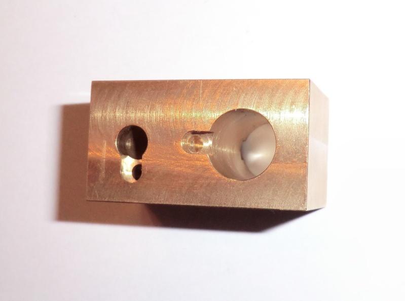 TE 04 Einzylinder Dampfmaschine Rundschiebergesteuert. 04_zyl10