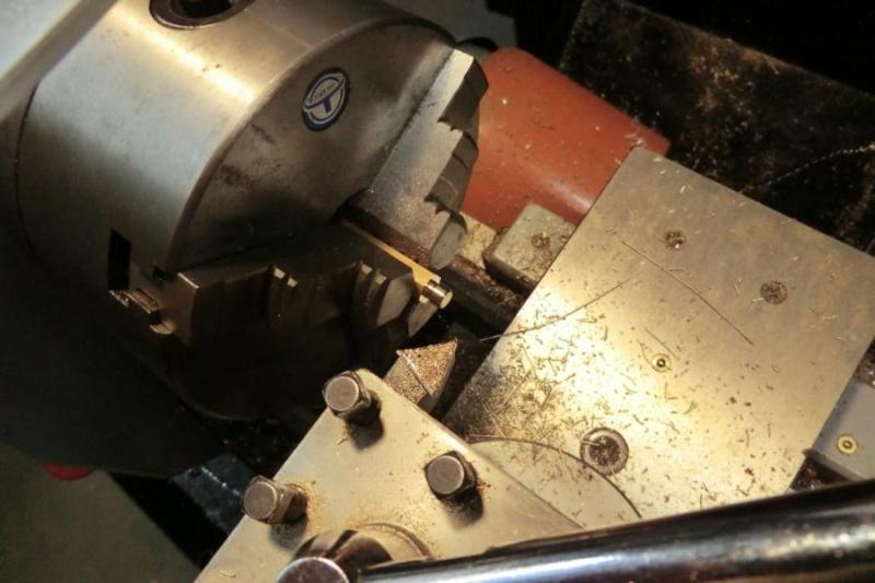 Meine erste Dampfmaschine 1033_f10