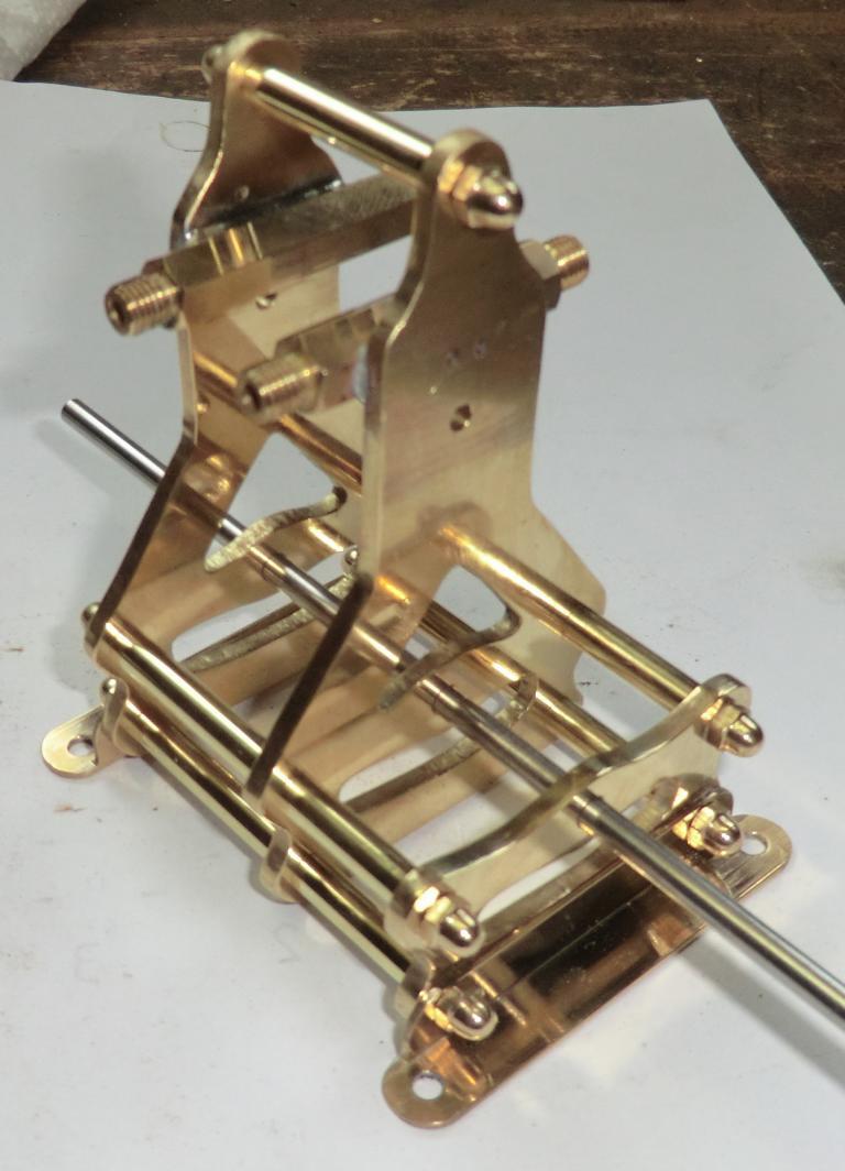 Meine erste Dampfmaschine - Seite 2 1074_m10