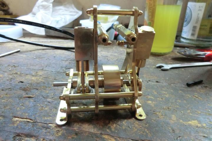 Meine erste Dampfmaschine - Seite 2 1076_m10