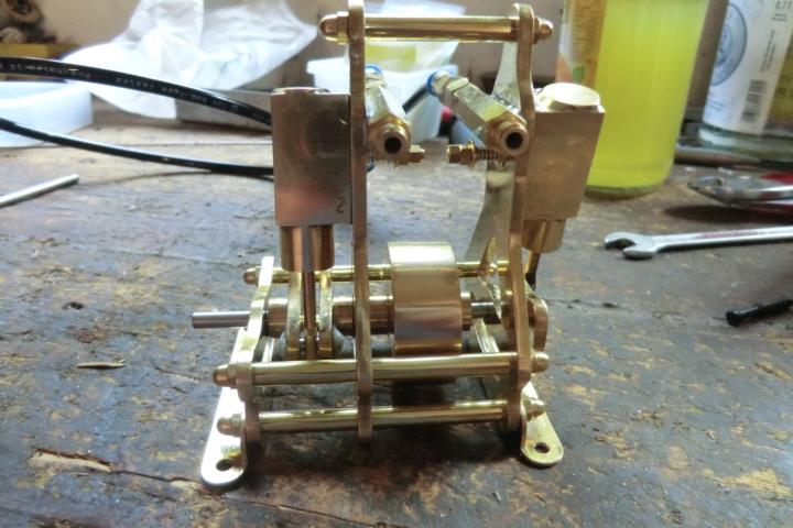 Meine erste Dampfmaschine - Seite 2 1077_m10