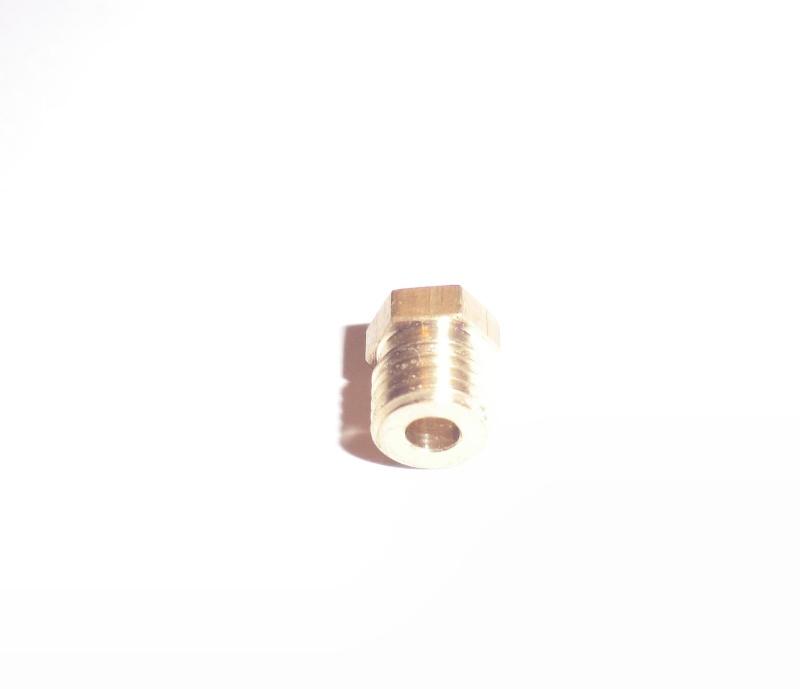 TE 04 Einzylinder Dampfmaschine Rundschiebergesteuert. 12_sto10
