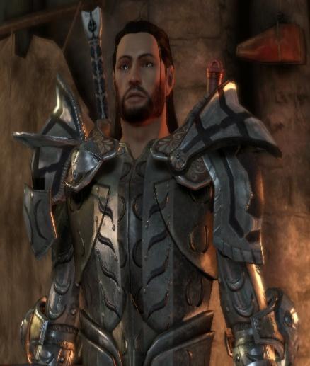 Dragon Age l'Union Daorig11