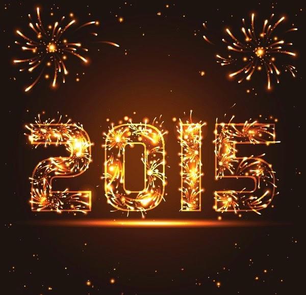 Bonne et heureuse année 2015 A_nouv10