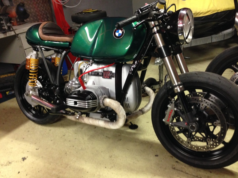 ma bmw r100 rs 1979 - Page 3 Img_0713