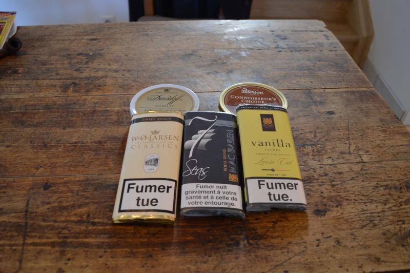 Les tabacs de Rascar Capac Dsc_0211