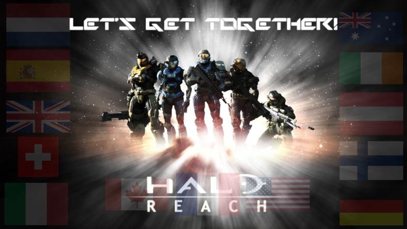 Notre petit projet Halo_r11