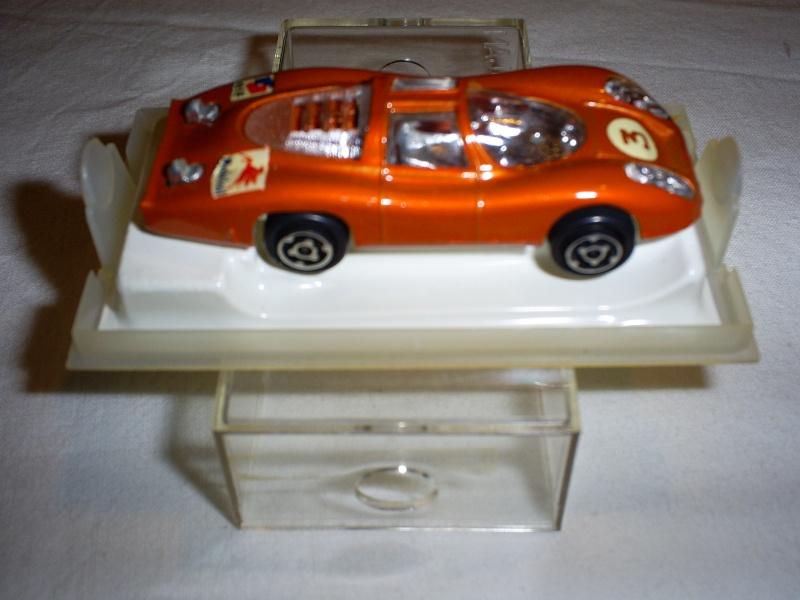 N°232 Porsche Le Mans S5033180