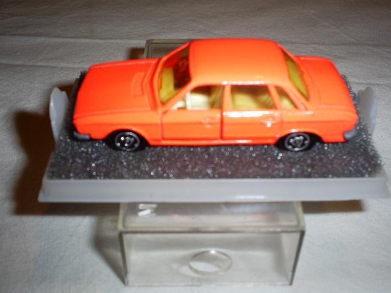 N°210 Volkswagen K70 S5033225